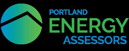 Portland Energy Assessors